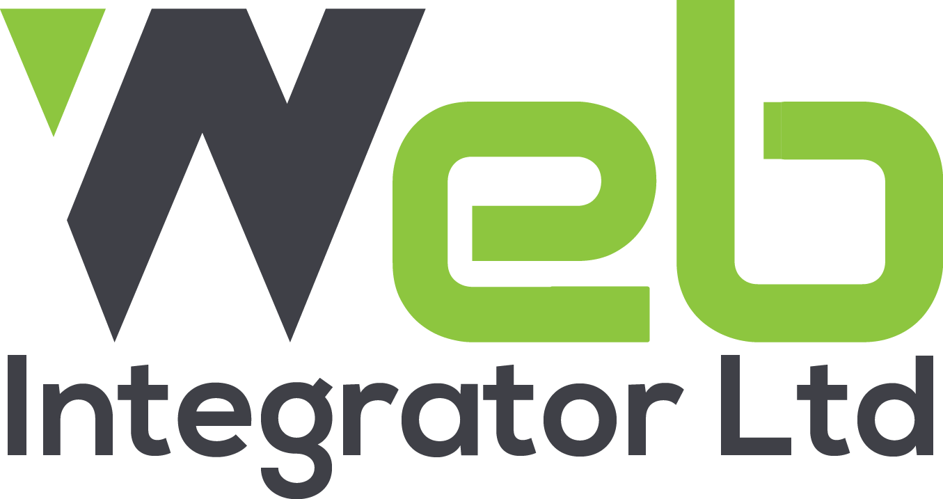 Web Integrator Ltd