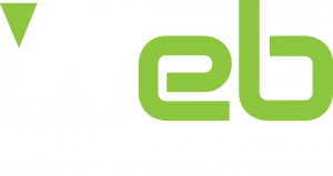Web Integrator Logo